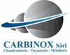CARBINOX