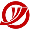 WENZHOU YIDONG GLASSES CO., LTD.