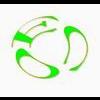 XIAMEN ECO INDUSTRIAL AND COMMERCIAL CO.,LTD.