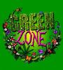 GREEN ZONE GROW SHOP