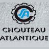 CHOUTEAU ATLANTIQUE SARL