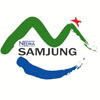 SAMJUNG CO., LTD.