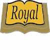 ROYAL TEXTILE INDUSTRY AND TRADING LTD.