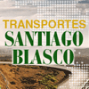TRANSPORTES SANTIAGO BLASCO