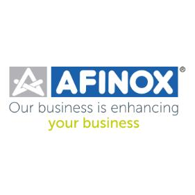 AFINOX SRL