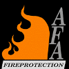 ANTI FIRE APPLICATIONS