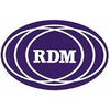 RDM LOGISTICS LTD