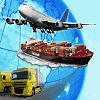 CHINA SHIPPING LOGISTICS CO.,LTD