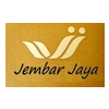 JEMBAR JAYA LOGISTIC SERVICES PAKISTAN