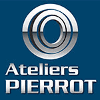 ATELIERS PIERROT ET FILS SARL