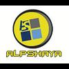 ALPSHAYA