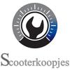 SCOOTERKOOPJES.NL
