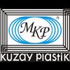 KUZAY PLASTIK