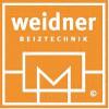 WEIDNER GMBH