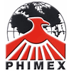 PHIMEX WAREHOUSING BV