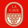 LA CAVE ROMMES