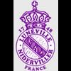 MANUFACTURES ROYALES - LUNEVILLE - SAINT CLEMENT - NIDERVILLIER