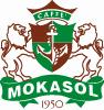 TORREFAZIONE CAFFE' MOKASOL