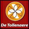 DE TOLLENAERE NV