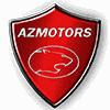 AZMOTORS