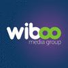 WIBOO MEDIA SL