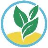 DIPTAR