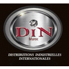 DIN ( DISTRIBUTION  INDUSTRIELLES  INTERNATIONALES)