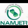 WUXI NAMUER STONE TECHNOLOGY CO., LTD