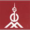 SHANGHAI ORIENTAL PEARL IMPORT  &  EXPORT CO., LTD.