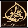 RIAD JAWAD