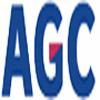 AGC SOVERSO