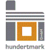 HUNDERTMARK GMBH