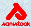 SANISTOCK