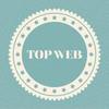 TOPWEB