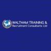 WALTHAM TRC