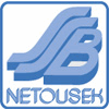 SSB-NETOUSEK, INHABER KARL NETOUSEK