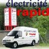 ELECTRICITE RAPID
