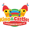 KING OF THE CASTLES