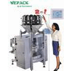 WEPACK PACKING EQUIPMENT CO. LTD.
