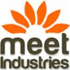MEET INDUSTRIES UK LTD
