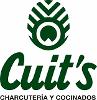 CUITS CHARCUTERÍA Y COCINADOS SA