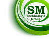 S.M. TECHNOLOGIC GROUP S.R.L.