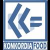 KONKORDIA FOOD