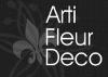 ARTI FLEUR DECO