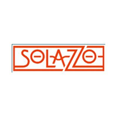 SOLAZZO CALZATURE S.R.L.