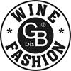 WINE&FASHION