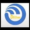DECORA LIGHTING CO.,LTD