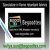 BEGOODTEX CO.LTD