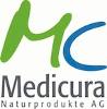 MEDICURA NATURPRODUKTE AG
