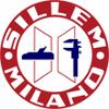 SILLEM SRL